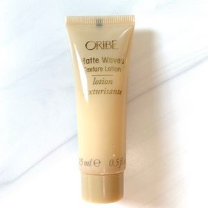 5/$25!🌟 ORIBE Matte Waves Texture Lotion